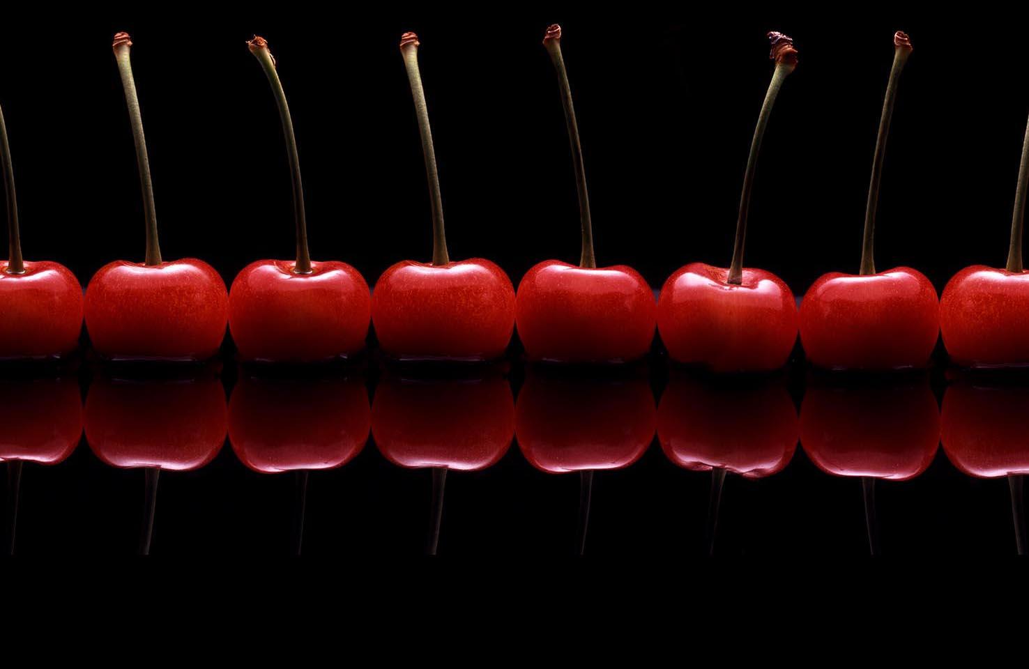background_image